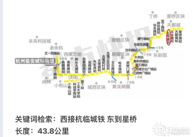 地铁三号线落实了,五号路站口到底在哪里呀?